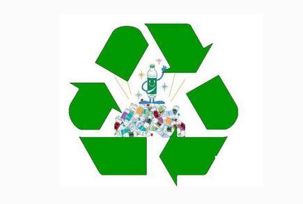 """省生态环境厅发起绿色""""双十一""""倡议:合理消费 拒绝过度包装"""