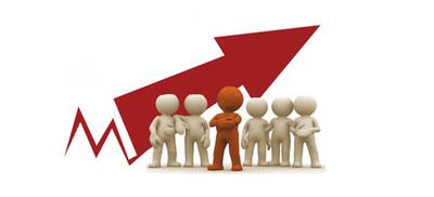 10月份湖南居民消费价格上涨3.8%