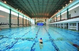游泳爱好者注意了,湖南59个游泳场所水质卫生抽查不合格