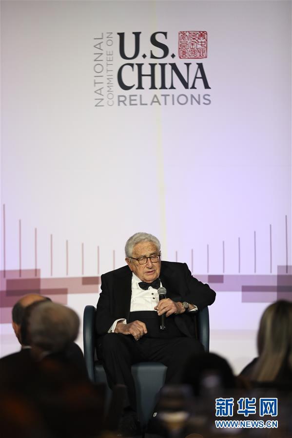 论贸易壁垒对中国进出口贸易的影响