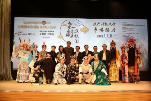 http://www.edaojz.cn/xiuxianlvyou/340599.html