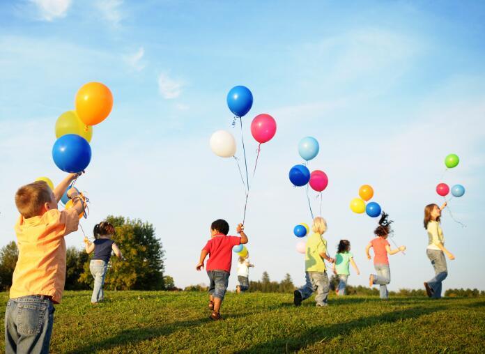 全省中小学心理健康教育30年迈新步