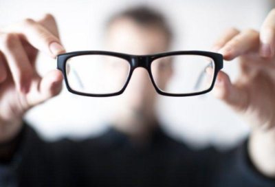 我省高中生近视率达78.1%!近视防控指导三级网络形成