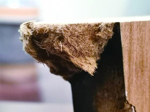消费调查 | 订购实木家具,安装时变人造板?商家:这是行业潜规则