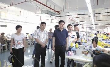 http://www.cz-jr88.com/chalingshenghuo/202598.html