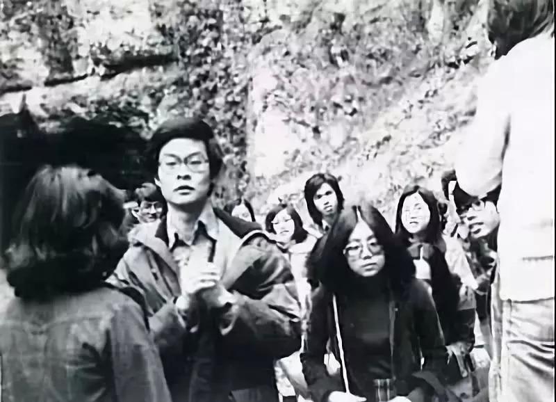 梁振英最新演讲值得一读,说透了香港很多问题 新湖南www.hunanabc.com