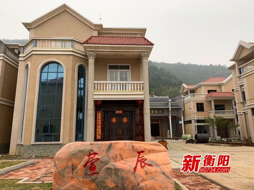 http://awantari.com/hunanfangchan/83015.html
