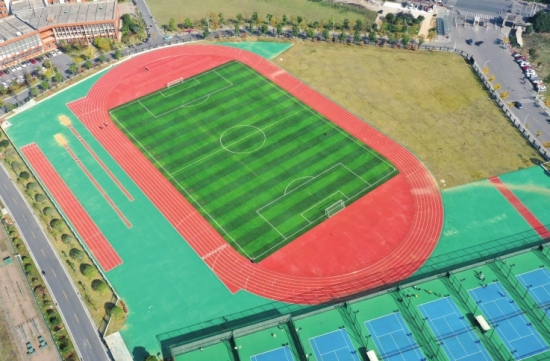 http://www.hunanpp.com/shishangchaoliu/84118.html