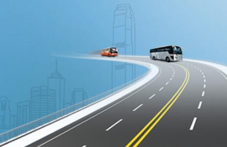 2019年湖南省交通运输工作会议