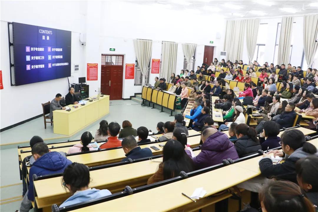 http://www.weixinrensheng.com/jiaoyu/1210351.html