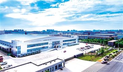http://www.shangoudaohang.com/chuangtou/259900.html