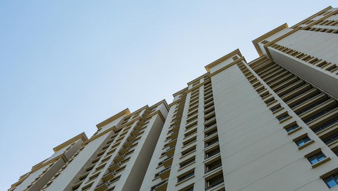 """中央重申""""房住不炒"""" ,明年楼市调控或有哪些变化?"""