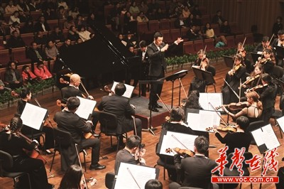 长沙市杜鹃花艺术月启动 将举行9大主体活动
