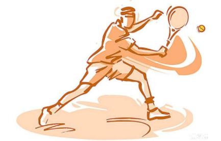 2019年湖南省青少年网球排名赛总决赛落幕