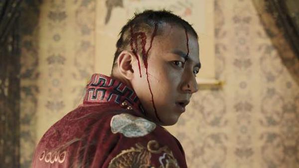 http://www.weixinrensheng.com/lishi/1276394.html