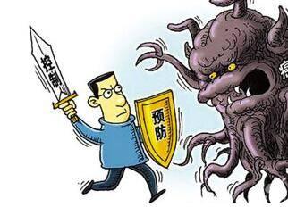 2019湖南最新肿瘤登记数据权威发布:全省每年新发癌症病例约16万人