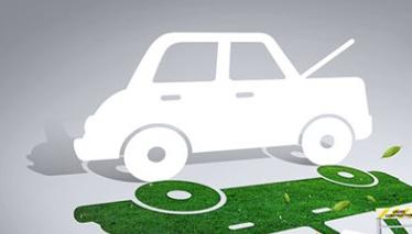 方便!长沙短期租赁汽车交通违法可线上处理
