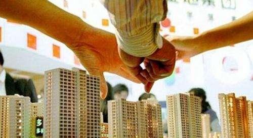 长沙住宅成交以8000元/㎡以下单价段为主,占比达4成