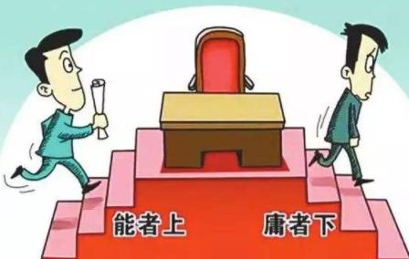 代表建议|刘菲菲代表:实施校长职级制,促进学校管理专业化