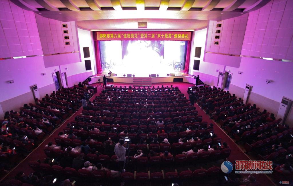 http://www.hunanpp.com/hunanfangchan/99001.html