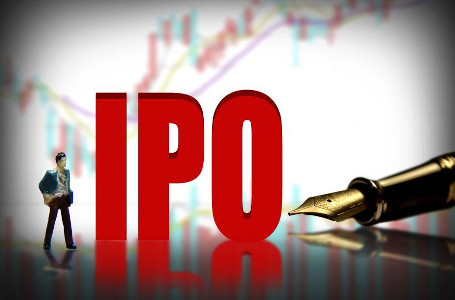 宇新能源过会,一周两家湘企成功闯关IPO