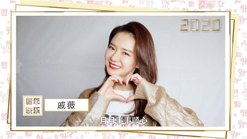 http://www.umeiwen.com/baguajing/1466420.html