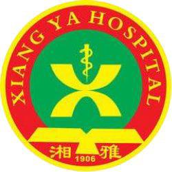 http://www.hunanpp.com/hunanfangchan/99451.html