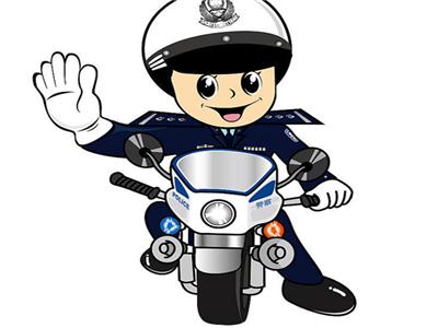 注意了!整治严重交通违法春节不放假,长沙交警发布十大案例
