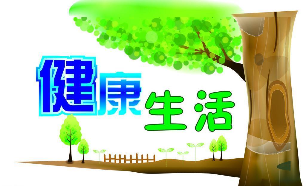 湖南省博物馆、湖南图书馆、湖南美术馆临时闭馆