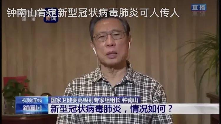 http://www.cyxjsd.icu/wenhuayichan/102283.html