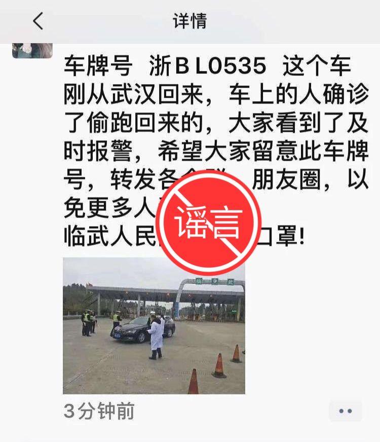 http://www.cyxjsd.icu/wenhuayichan/102465.html