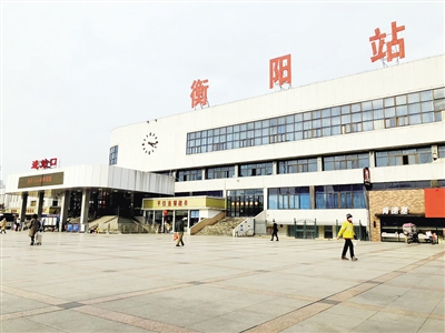http://awantari.com/hunanfangchan/104286.html