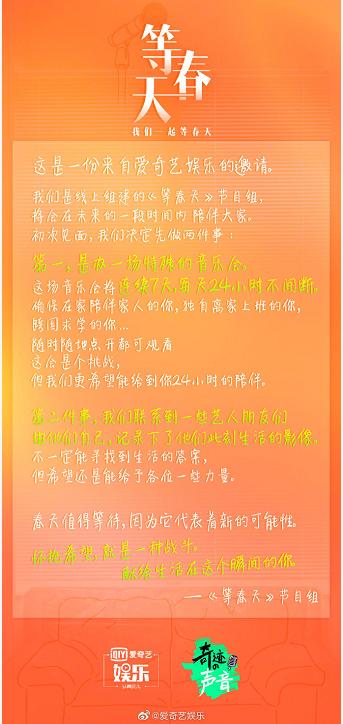 http://www.gyw007.com/nanhaijiaoyu/455263.html