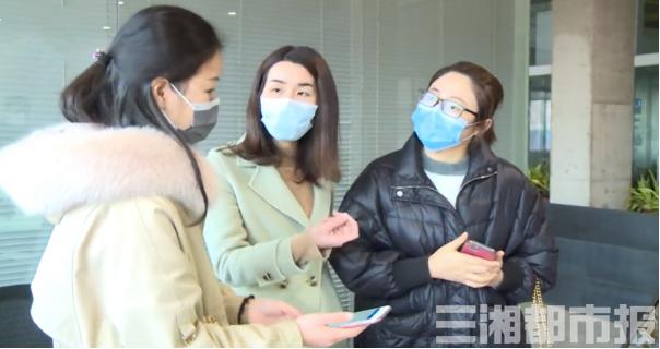 醴陵市网上招聘服务,助企业复工复产