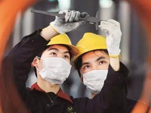 湖南省委疫情防控工作领导小组连发重要信号