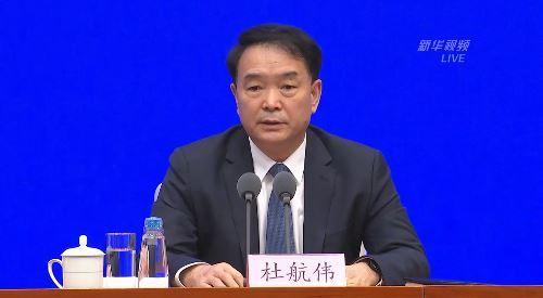 疫情防控期间,全国公安民警辅警有49人因公牺牲 新湖南www.hunanabc.com