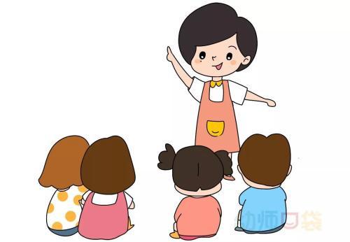 湖南发布春季中小学教材价格,高中教材价格多在20元以内