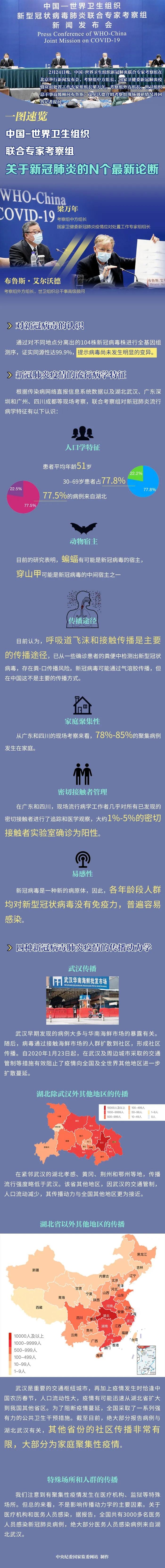 银保监会再出手:中国信达因违规收购、掩盖风险被罚910万