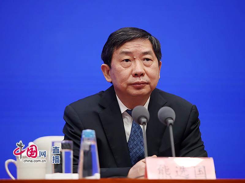 司法部:全国监狱共确诊病例555例 其中重症4例 新湖南www.hunanabc.com