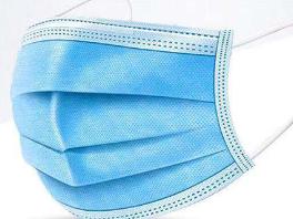 湖南口罩日产量达275万只 月底产能将达到1000万只