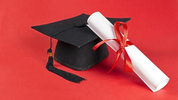 提醒!4月全国高等教育自学考试延期