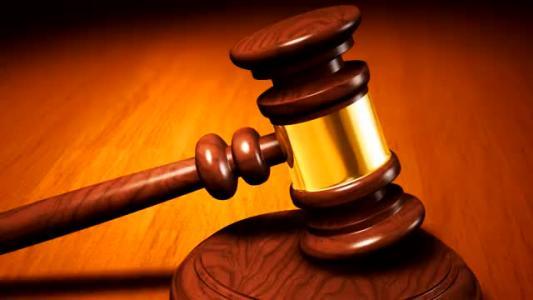 省高院:避免本可在基层化解的行政争议集中到上级法院