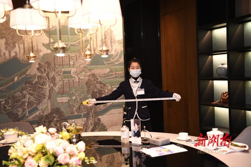 """""""新湘菜""""企业长沙冰火楼餐饮重新开启 新湖南www.hunanabc.com"""