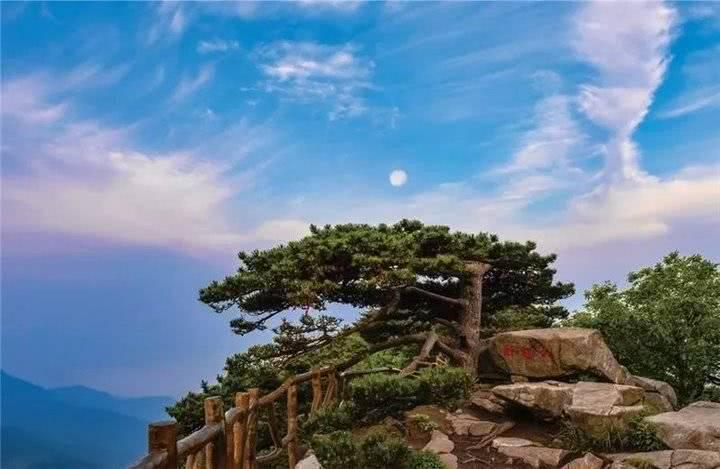 黄冈A级景区对援黄湖南医护人员终身免票!湖南人还有这些福利… 新湖南www.hunanabc.com