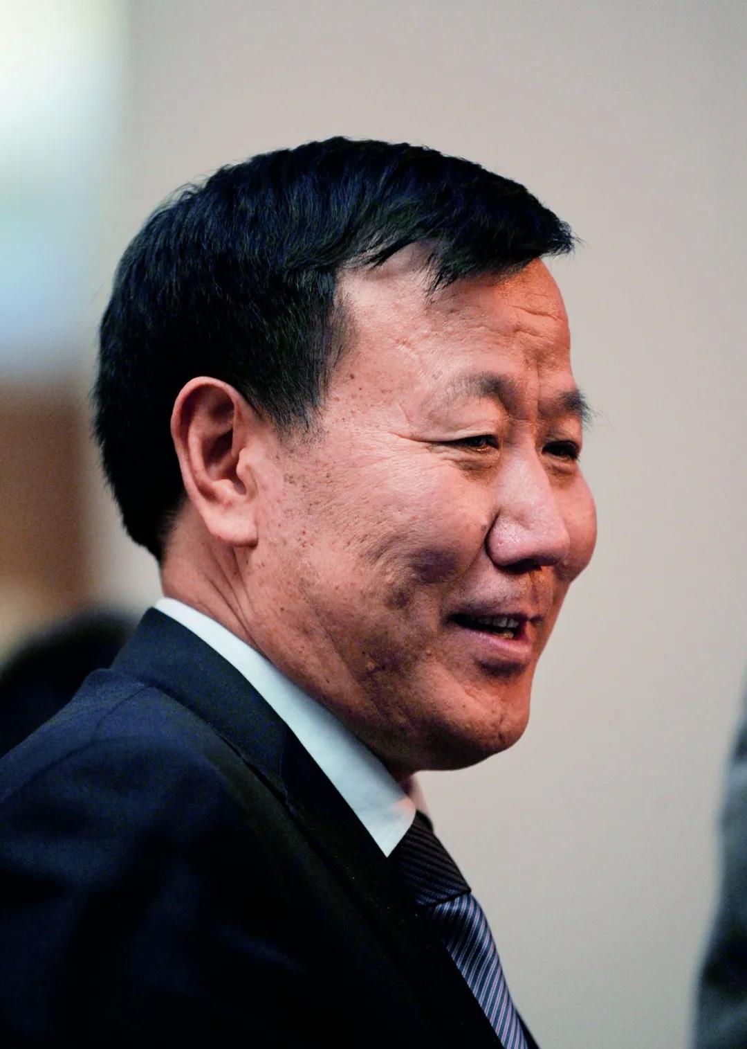 朱新礼退场,汇源还有翻身机会吗? 新湖南www.hunanabc.com