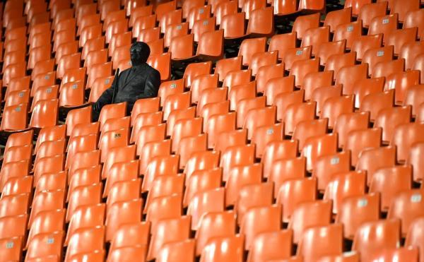 换地?延期?取消?留给欧洲杯的选择时间不多了 新湖南www.hunanabc.com