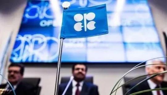 油价跌破30美元,石油又比矿泉水便宜了 新湖南www.hunanabc.com