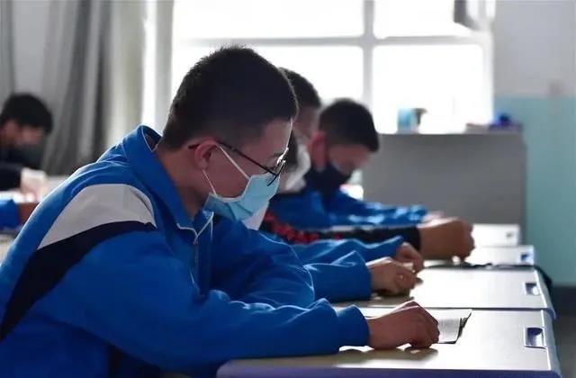 今年高考会不会推迟?教育部最新回应 新湖南www.hunanabc.com