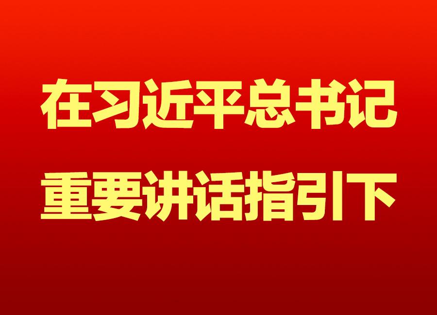 【在习近平总书记重要讲话指引下】湖南:提速扩面争分秒 攻坚克难不负春
