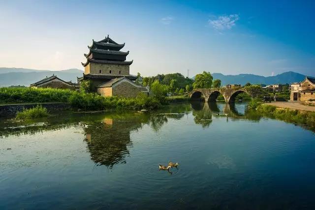 中国新晋51个天然氧吧,湖南占7席! 新湖南www.hunanabc.com